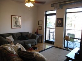 Kimball-House-Square-200-Living-Room-2-270x200